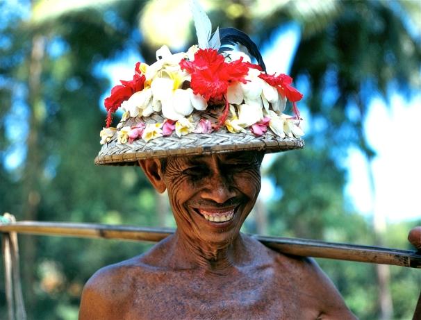 Bali Man copy