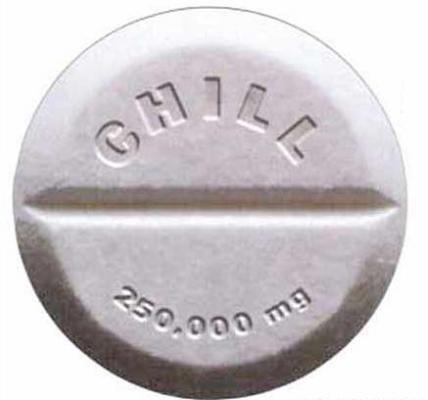 chill-pill