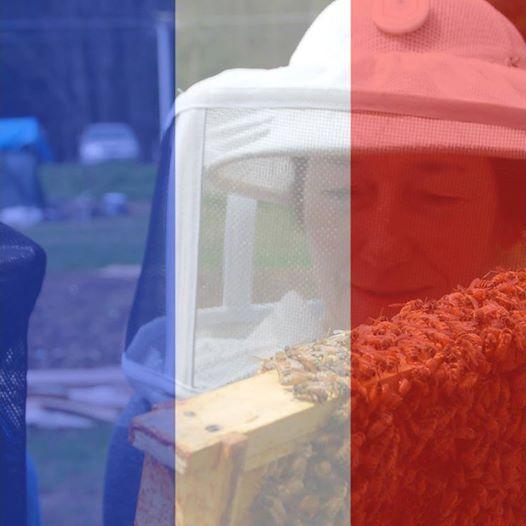 Hope for Paris